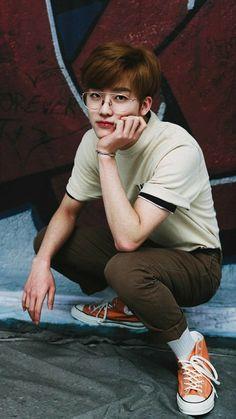 nct na jaemin Jimin Jungkook, K Pop, Nct 127, Sehun, Johnny Seo, Nct Dream Jaemin, Wattpad, Fandoms, Na Jaemin