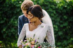 Vignoto Photo - New Zealand Wedding Photography_0046