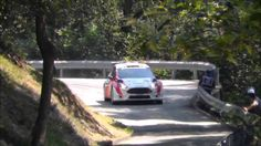 18 Rally Ronde Internazionale Del Ticino 2015 Rally, 18th, Sports, Hs Sports, Excercise, Sport, Exercise