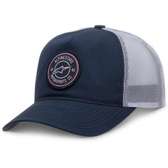 fb1e5e62 14 Best Trucker caps images | Baseball hat, Baseball hats, Caps hats