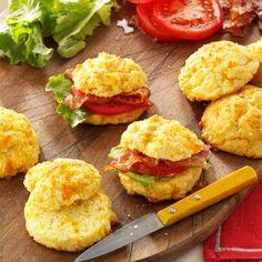 Blueberry, Juniper, And Cornmeal Drop Scones Recipes — Dishmaps