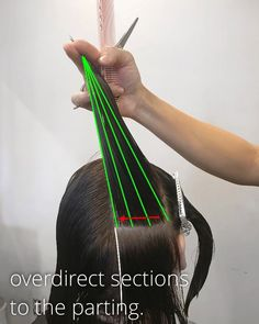 #BTCQuickie: Cutting Asymmetric Layers - Behindthechair.com