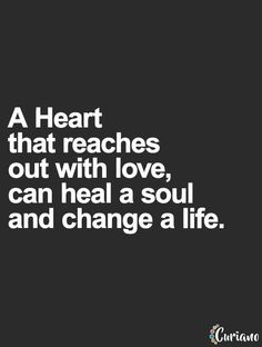 53 Trendy Quotes About Strength And Love Letting Go Heart Words Quotes, Wise Words, Me Quotes, Motivational Quotes, Inspirational Quotes, Sayings, Sassy Quotes, Friend Quotes, Super Quotes