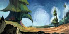 https://www.google.ca/search?q=artist emily carr