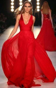 El vestido perfecto para cualquier ocasión