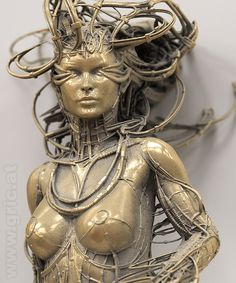 PETER GRIC | 02 Gynoid 3D-Concept.jpg