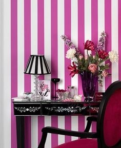 this hue is much too saturated for my liking but that is a great desk!