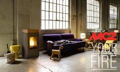 Inizia a fare freschetto la sera...Che ne dite di un fuoco a pellet bello e silenzioso come quello della legna? Ecco tutte le novità di MCZ!!! #stufaapellet   #riscaldamento   http://www.arredamento.it/sponsor/speciali/176/un-fuoco-a-pellet-bello-e-silenzioso-come-quello-della-legna-ecco-tutte-le-novita-di-mcz.html