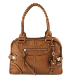 Scarleton Large Satchel