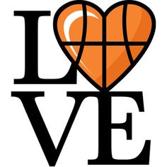 Basketball Signs For Friends - Basketball Players Aesthetic - - Basketball Signs For Girlfriend - Pick And Roll Basketball Drills - Ohio State Basketball, Basketball Signs, Basketball Decorations, I Love Basketball, Basketball Quotes, Basketball Drills, Basketball Court, Basketball Anime, Basketball Players