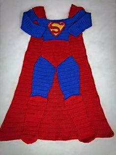 Mesmerizing Crochet an Amigurumi Rabbit Ideas. Lovely Crochet an Amigurumi Rabbit Ideas. Cute Crochet, Crochet For Kids, Crochet Baby, Knit Crochet, Crochet Quilt, Crochet Blanket Patterns, Crochet Afghans, Crochet Blankets, Crochet Princess Blanket