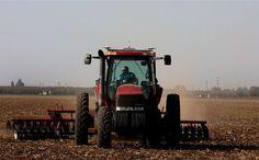 5 Ways Monsanto Wants to Profit Off of Climate Change | Mother Jones