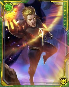 This is a helper site for the Mobage game Marvel War of Heroes Marvel And Dc Superheroes, Marvel E Dc, Marvel Villains, Marvel Comic Universe, Marvel Comics Art, Comics Universe, Marvel Heroes, Captain Marvel, Marvel Comic Character