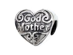 Zable(tm) Sterling Silver God Mother Pandora Compatible Bead / Charm Finejewelers,http://www.amazon.com/dp/B00AFL1RDI/ref=cm_sw_r_pi_dp_HNGgsb105Y2V5MQY