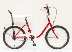 Csepel bicikli online Lany, Bicycle, Vehicles, Bike, Bicycle Kick, Bicycles, Car, Vehicle, Tools