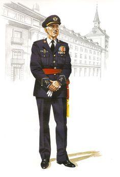 Segunda Guerra Mundial Militar Ojal Pin//gemelos Royal Navy Petty oficial