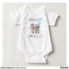 Avery& Personalized Baby Gifts Baby Bodysuit - baby gifts child new born gift idea diy cyo special unique design Disney Babys, Baby Disney, Names Girl, Baby Names, Baby Outfits, Funny Babies, Cute Babies, Teacup Pomeranian, Personalized Baby Clothes