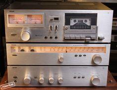 Philips N5151 - Google-søk Music Rooms, Dutch, Classic, Google, Vintage, Design, Filing Cabinets, Derby, Dutch Language