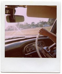 Road-Trip, I wanna go!