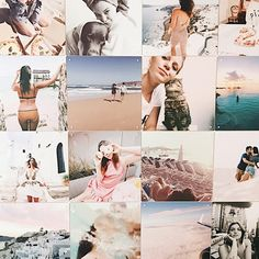An inspiring article for you! Shops, Living Styles, Photo Wall, Polaroid Film, Photography, Photos, Room Wall Decor, Tents, Photograph