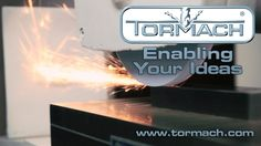 Introducing The Tormach Personal Surface Grinder Metal Shop, Psg, Surface
