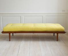 Daybed a Multi-Purpose Furniture