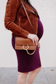 Fall outfit ideas  m