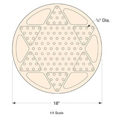 chinese checkers board template - how to make a chinese checkers board games pinterest