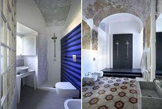 Capri Suite by Zeta Studio Architects | interiors | Pinterest ...