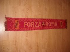 Roma Scarf You can Buy It from www.ScarvesForSale.eu