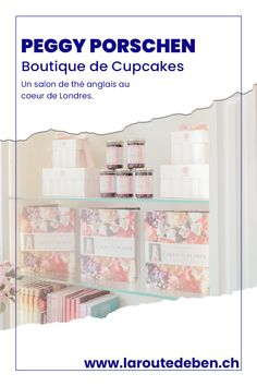 Cupcakes, Bathroom Medicine Cabinet, London, Decorated Sugar Cookies, English Biscuits, Eat Breakfast, Fine Dining, Living Room, Cupcake