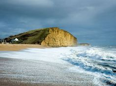 West Bay - love this place so much. Great memories x