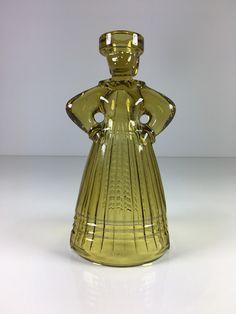 Perfume Bottles, Polish, Beauty, Vintage, Design, Corning Glass, Vitreous Enamel, Perfume Bottle