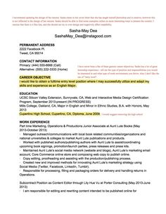 Copy And Paste Cover Letter 31 Best Career Services Images On Pinterest  Cv Tips Snood And .