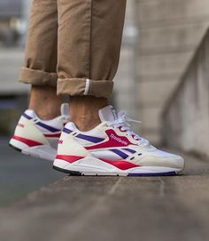 7d35a477c31c 64 Best Sneakers  Reebok Bolton images in 2019