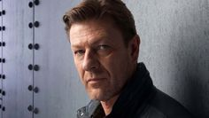 The League of British Artists: Cannes: Sean Bean to Star in Jason Bourque's Actio...