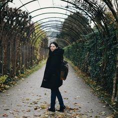 Urban Bags, Christmas Markets, Salzburg, Austria, Backpacking, Denver, Autumn, Explore, Adventure