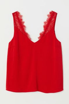 d08dae64e7cf82 Women s Clothes On Sale - Discount On Clothing