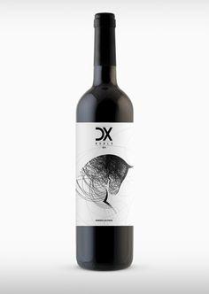 vino-DX_diseño-armoder