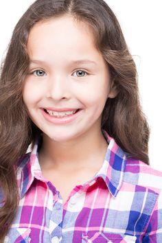 | Universal Kids Workshop - Daniela | ©Goksun Photography 2014