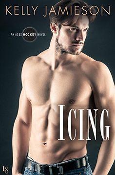 Icing: An Aces Hockey Novel by Kelly Jamieson http://www.amazon.com/dp/B0104EOJBM/ref=cm_sw_r_pi_dp_N7L0wb0GHCPCR