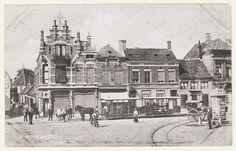 haagse markt (breda)