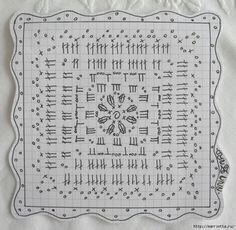 Free Crochet Knit Granny Square Blanket Afghan Pillows Tutorial Pattern Chart Diagram