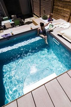 #pecansthomedecorcom #diaries #small #patio #pool #the40+ The Small Pool Patio Diaries 40+ The Small Pool Patio Diaries - 40+ The Small Pool Patio Diaries -