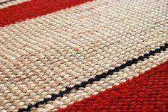 ANKI Rugs - Design ELINA Blanket, Rugs, Crochet, Design, Farmhouse Rugs, Ganchillo, Blankets, Cover