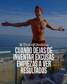 ⛏ @mentorofthebillion #frases #motivación #inspiración #éxito …