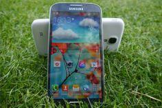 2014 Samsung Galaxy S4 Smartphone Price in India