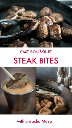26 best costco hacks images in 2019 dinner recipes easy cooking rh pinterest com