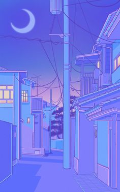 May 2020 - tokyo wallpaper aesthetic anime * tokyo wallpaper aesthetic & tokyo wallpaper aesthetic anime & tokyo wallpaper aesthetic desktop Anime Scenery Wallpaper, Aesthetic Pastel Wallpaper, Purple Wallpaper, Kawaii Wallpaper, Aesthetic Backgrounds, Galaxy Wallpaper, Aesthetic Wallpapers, Purple Aesthetic Background, Aesthetic Anime