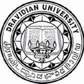 Dravidian University Degree Exam Timetable 2015